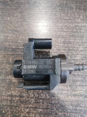 Клапан электромагнитный X4 2013-2018 F26 2.0 B47D20A