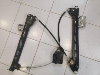 Стеклоподъемник передний правый Volkswagen Passat CC 2009-2012