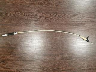 Запчасть трос ручки двери наружный передний BMW X4 2013-2018
