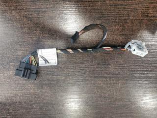 Запчасть жгут проводов блока переключателей передний левый BMW X4 2013-2018