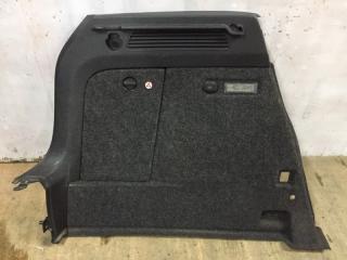 Обшивка багажника задняя левая Volkswagen Tiguan 2007-2016