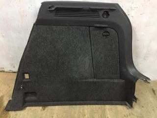 Обшивка багажника задняя правая Volkswagen Tiguan 2007-2016
