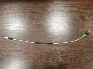 Трос ручки двери наружный задний BMW X4 2013-2018