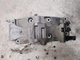Опора вспомогательных механизмов двигателя BMW X4 2013-2018