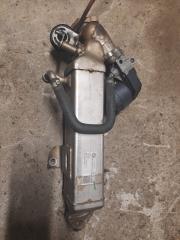 Охладитель отработанных газов BMW X1 2009-2015