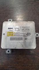 Блок розжига BMW 5-Series 2009-2013