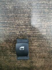 Выключатель стеклоподъемника BMW X5 2009-2013