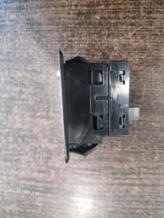 Кнопка стеклоподъемника задняя BMW X3 F25 2.0 B47D20A