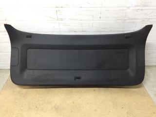Обшивка багажника задняя Volkswagen Tiguan 2007-2016