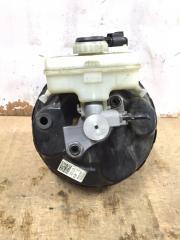 Вакуумный усилитель тормозов Audi Q5 2008-2013