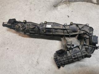 Коллектор впускной BMW X5 2009-2013