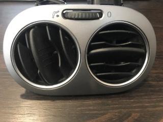 Дефлектор торпеды Volkswagen Tiguan 2007-2016
