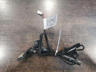 Подсветка ручки задняя правая BMW X6 2006-2013