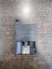 Антенна Bluetooth BMW X5 2009-2013