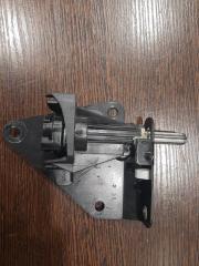 Привод замка багажной двери задний X5 E70 3.0 N57D30A