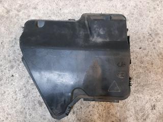 Крышка блока предохранителей передняя BMW X5 2009-2013