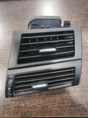 Вентиляционная решетка передняя правая BMW X6 2009-2013