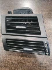 Вентиляционная решетка передняя левая BMW X6 2009-2013