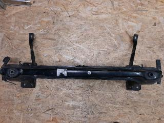 Усилитель бампера передний BMW X6 2009-2013