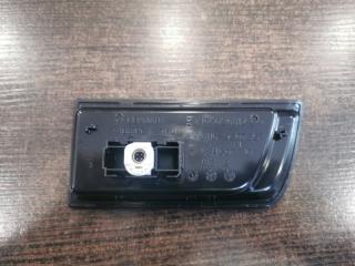 Гнездо USB/AUX BMW 3-Series F34 2.0 B48B20B