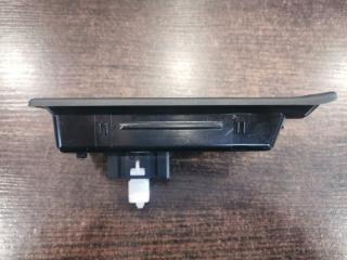 Гнездо USB/AUX 3-Series 2018 F34 2.0 B48B20B