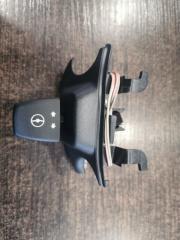 Выключатель регулировки рулевой колонки BMW X5 2012