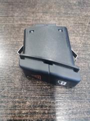 Кнопка аварийной сигнализации X5 2009-2013 E70 3.0 N57D30A