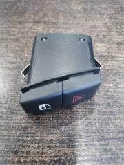 Кнопка аварийной сигнализации BMW X5 E70 3.0 N57D30A