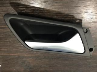 Ручка двери задняя правая Volkswagen Jetta 2010-2018