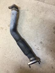 Трубка охлаждения Audi Q5