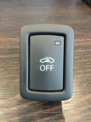 Запчасть кнопка сигнализации Audi A4 2008-2012