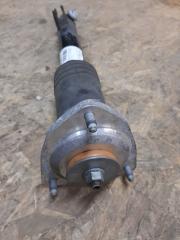 Стойка амортизатора задняя правая BMW X5 2009-2013
