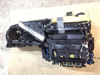 Корпус отопителя Audi Q5 2008-2013