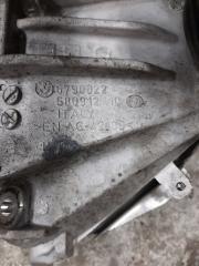 Кронштейн подушки ДВС передний правый BMW X6 2009-2013