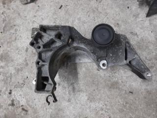 Запчасть опора вспомогательных механизмов двигателя передняя BMW X5 2009-2013