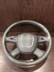 Руль Audi Q5 2008-2013