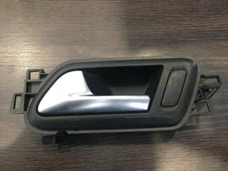 Ручка двери передняя левая Volkswagen Amarok 2010-2020