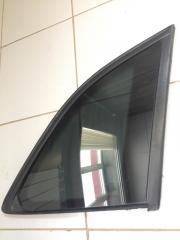 Стекло кузовное заднее правое Audi Q5 2008-2013