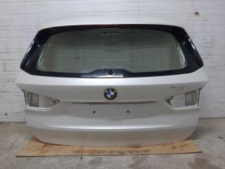 Крышка багажника BMW X1 2015-2019