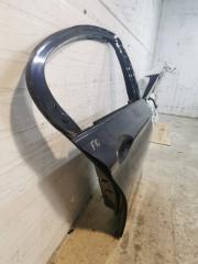 Дверь задняя правая BMW 5-Series F10