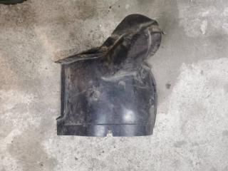 Подкрылок передний правый Skoda Octavia 2004-2013