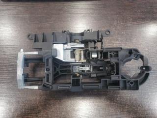 Кронштейн ручки двери правый BMW 5-Series 2009-2016