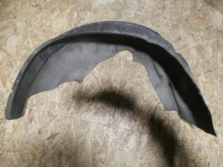 Подкрылок задний левый BMW X1 2014-2019