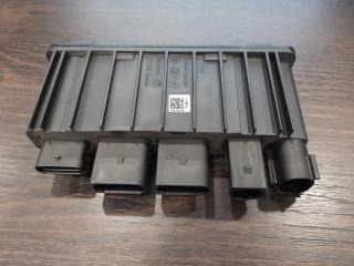 Запчасть встроенный модуль питания BMW X1 2014-2019