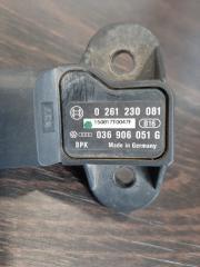 Датчик давления воздуха Porsche Cayenne 958 3.0 TDI