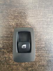 Запчасть кнопка стеклоподъемника BMW X5 2006-2013