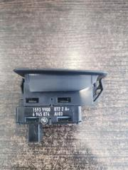 Кнопка стеклоподъемника X5 2006-2013 E70