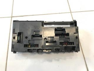 Распределитель тока Пд BMW 5-Series F11 3.0 N57D30A