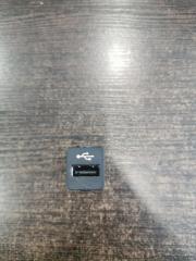 Гнездо USB/AUX BMW 5-Series 2009-2016