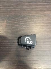 Кнопка Audi Q7 2016-
